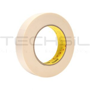 3M™ Scotch™ 250 Flatback Masking Tape 25mmx55m