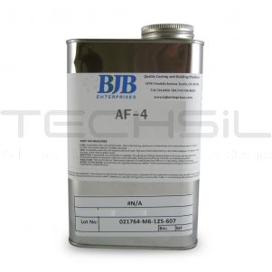 BJB AF-4 Anti Foam Agent for Polyurethane 0.9lb