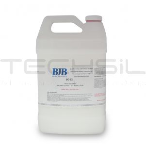 BJPU14481-001.jpg
