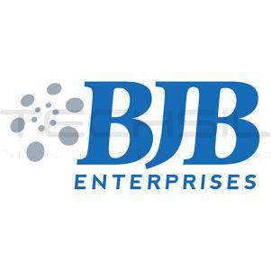 BJB FD70 Polyurethane Quart Kit 2lb 12.8oz