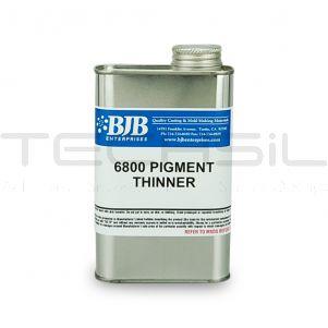 BJPU14809-001.jpg
