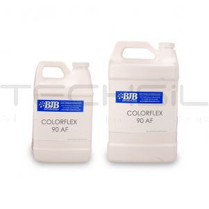 BJB ColorFlex 90 AF Pigmentable Polyurethane 90 Shore A 12lb