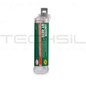 LOCTITE® HY 4070™ Ultra Fast Hybrid Adhesive 11gm