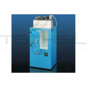 Hoenle UVACube 2000 UV Light Curing Chamber Kit