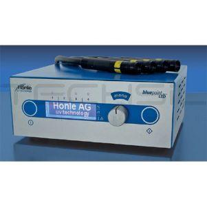 Hoenle Bluepoint LED Eco Point Source Unit