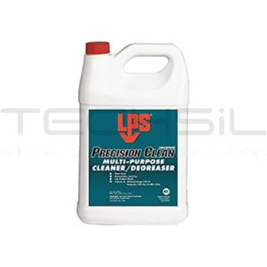LPS® Precision Clean Multi-Purpose Cleaner 5 Ltr