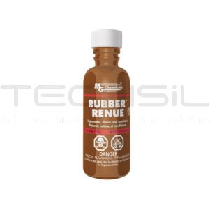 MG Chemicals 408A Rubber Renue 125ml