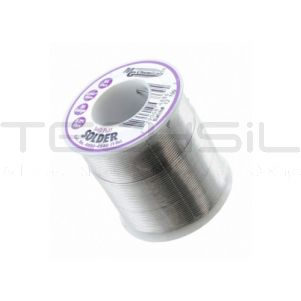 "MG Chemicals 4886 Solder Wire Silver 0.040"" Dia."