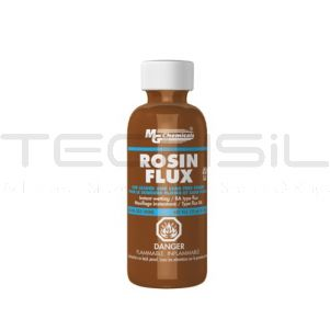 MG Chemicals 835 Liquid Rosin Flux 125ml