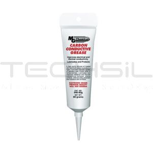 MG Chemicals 846 Carbon Conductive Grease 85ml
