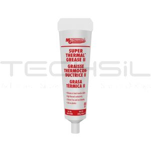 MG Chemicals 8616 Super Thermal Grease II 85ml