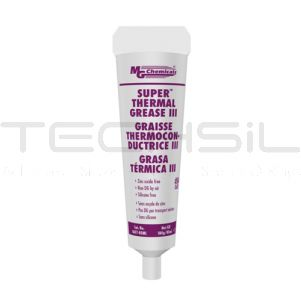 MG Chemicals 8617 Super Thermal Grease III 85ml