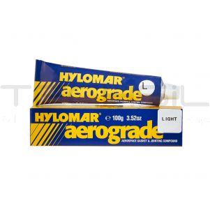 Hylomar® Aerograde PL32L 100g