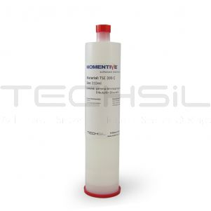 Momentive TSE399 Clear Flowable Silicone 310ml