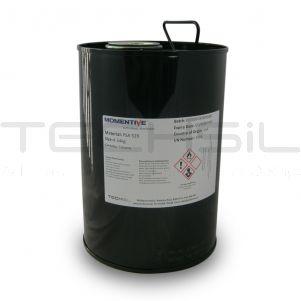 Momentive PSA529 Pressure Sensitive Adhesive 5kg