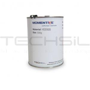 MOSI04134-001.jpg