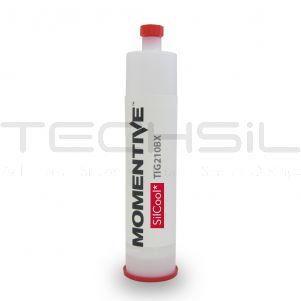 Momentive SilCool? TIG210BX Thermal Silicone 310ml