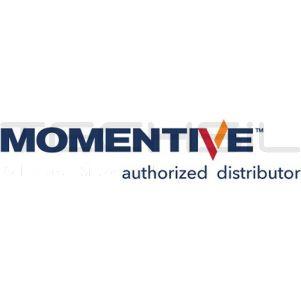 Momentive RTV615 Clear FDA Potting Silicone 44lb