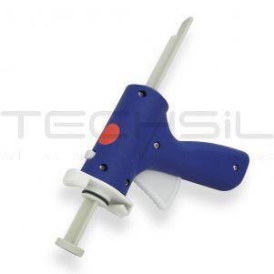Nordson EFD 30cc/55cc Syringe Dispenser Gun