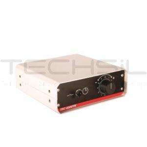 tec™ 4500-TK Hot Melt Glue Timer Control Unit