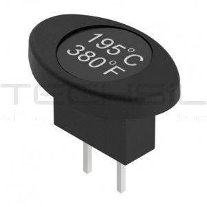 tec™ AED084 Plug-In Thermostat Module 195°C (3400)