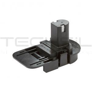 b-tec™ BADAPTOR for Bosch Professional 18v Battery