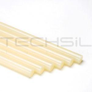 tecbond® 261 15 High performance Hot Melt Adhesive