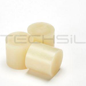 tecbond® 214 43 Fast Packaging Hot Melt 10kg