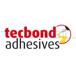 tecbond® Flora-Tec 2 Clear Low Melt Adhesive 10kg