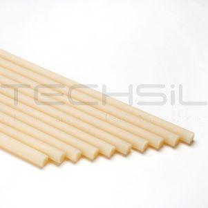 tecbond® 280 12 Polyolefin Hot Melt Adhesive 5kg