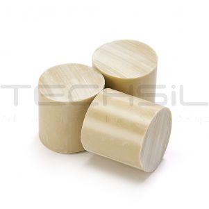 Groovtec® 564-FR 43mm Flame Retardant Drywall Adhesive 10kg