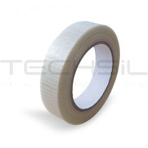 Techsil® 1210 HD Cross Weave Filament Tpe 24mmx50m