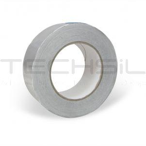 Techsil® 115AL Aluminium Tape 48mm x 45m