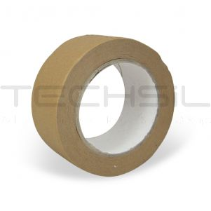 Techsil® 4020 Stnd Carton Sealing Tape 24mm x 50m