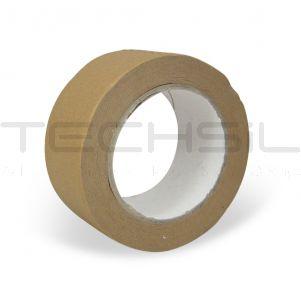 Techsil® 4020 Stnd Carton Sealing Tape 48mm x 50m