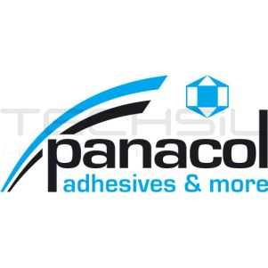 Panacol Vitralit® 4731 UV Adhesive 500gm