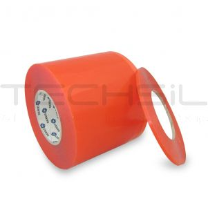 Techsil® DSPR965 Double Sided Tape 5.5mmx50m