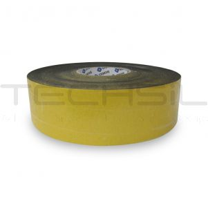 Stokvis DSC450 Double Sided Cloth Tape 120mm x 50m