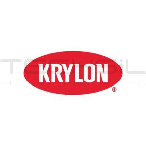 Krylon® Fusion Olive Camouflage Paint 11oz Can