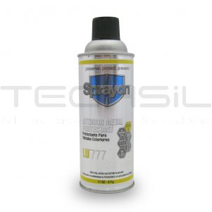 Sprayon® LU777 Outdoor Metal Protectant 11oz
