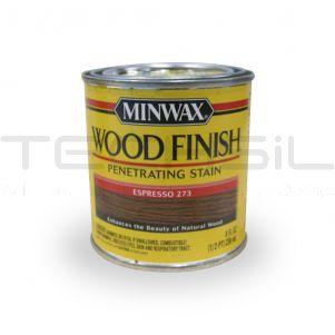 Minwax® Wood Finish™ Espresso 8 Fl Oz