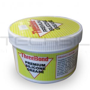 ThreeBond TB900002 Silicone Grease 150ml