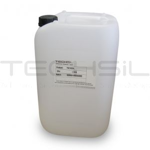 Techsil® 50cSt High Temp Silicone Fluid 40lb/18kg