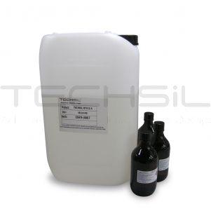 Techsil® RTV12 Clear Potting Compound 42lb