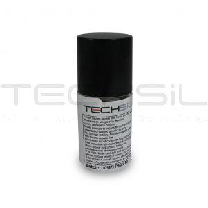 Techsil AP135 Polyurethane Primer 16ml