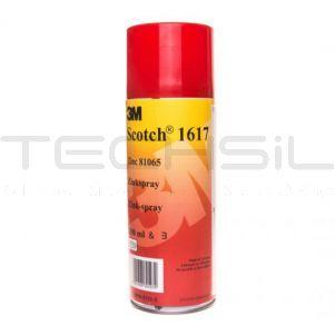 3M™ Scotch™ 1617 Corrosion Protection Spray 400ml