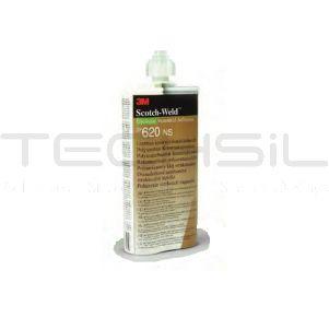 3M™ ScotchWeld™ DP620NS Polyurethane Adhesive 50ml