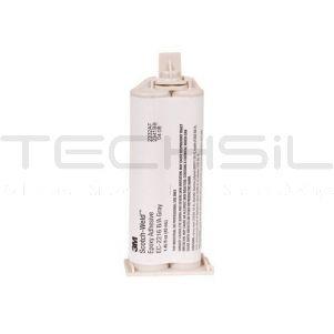 3M™ ScotchWeld™ EC-2216 B/A Epoxy Adhesive 43ml