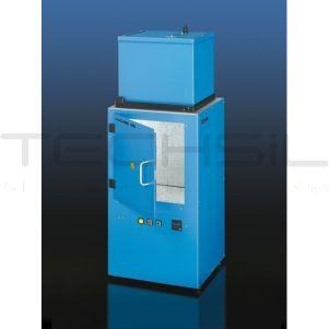 Hoenle UVACube 400 Versatile UV Curing Chamber