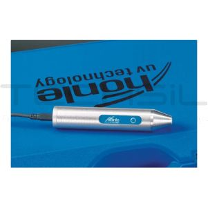 Hoenle LED Power Pen 2.0 UV LED Point Source 365nm